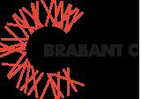 Brabant C Jaarverslag 2015 - WP-Magazines logo